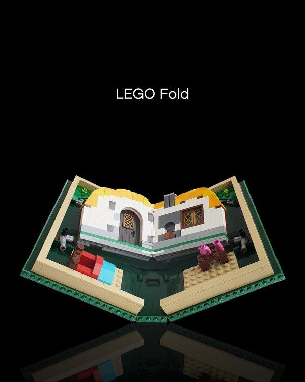 legofold.thumb.jpg.7f2ef1870a0dcd700aa06bb56cb10d59.jpg