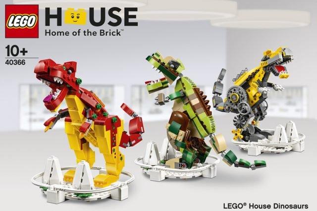 40366-LEGO-House-dinosaurs-640x426.jpg