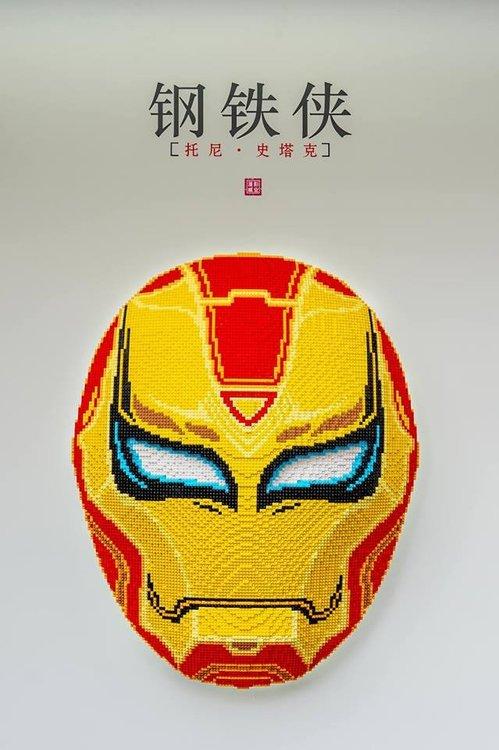 Avengers-Chinese-Opera5.jpg