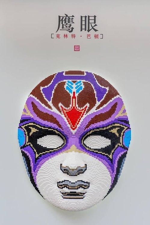 Avengers-Chinese-Opera7.jpg