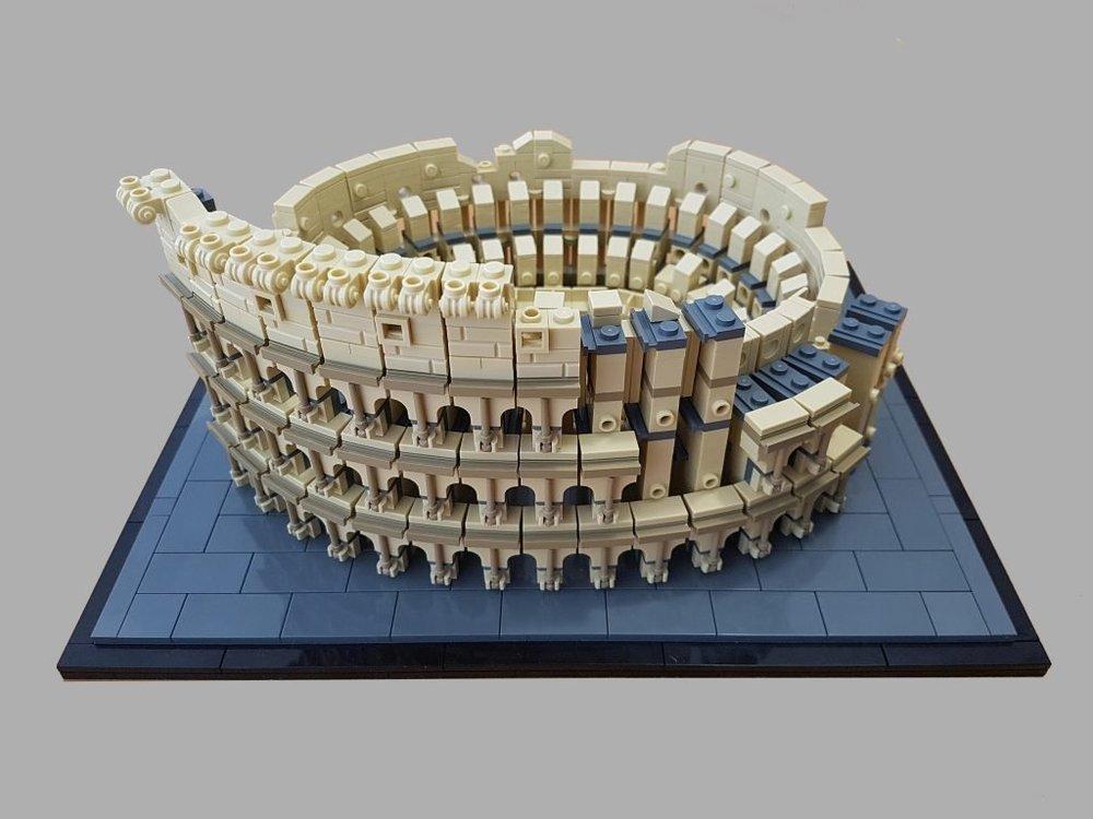 Colosseum-1024x768.thumb.jpg.210c8b92e0a9cf987a45dad8eb4b3417.jpg