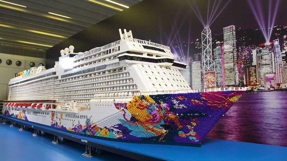 Largest-LEGO-ship_tcm25-519726.thumb.jpg.300d082165d588d620560f1d98089c47.jpg