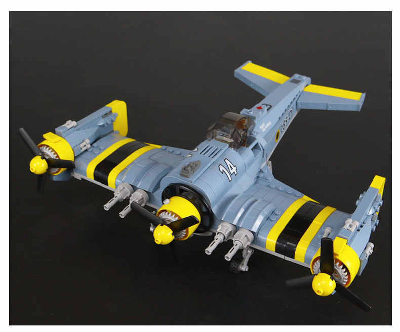 Space-Fighter-Compatible-Lego-MOC-F-26-Lepin-22021-Technic-Building-Blocks-Tempest-Military-Plane-Aircraft.jpg_q50.jpg.20cb3f0de3b9c3b8242641e115c178c6.jpg