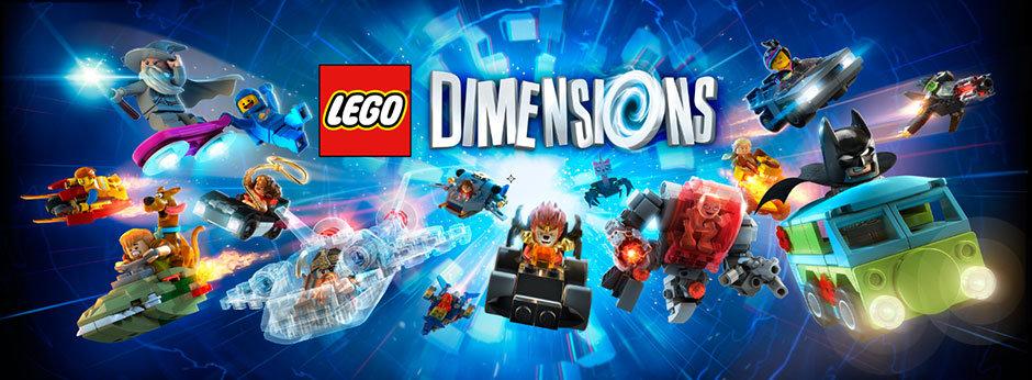 lego_dimensions_banner.jpg.71b617a662d7e88fbf332c82097b23f3.jpg