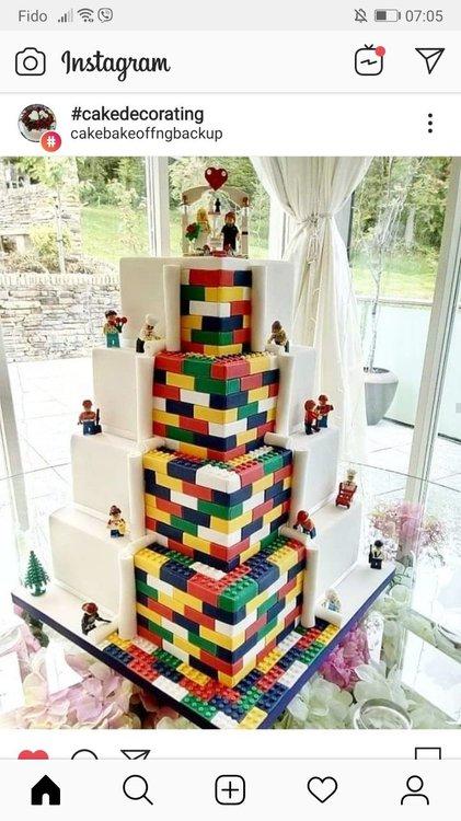 lego-cake.thumb.jpg.2b2eee91ddc9adc1d85eb137dce65394.jpg