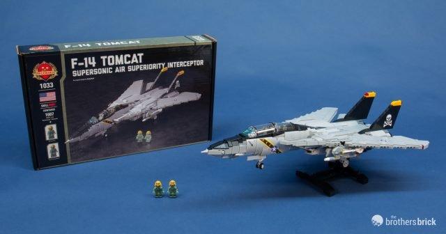Brickmania-LEGO-1033-F-14-Tomcat-Review-5-640x336.jpg