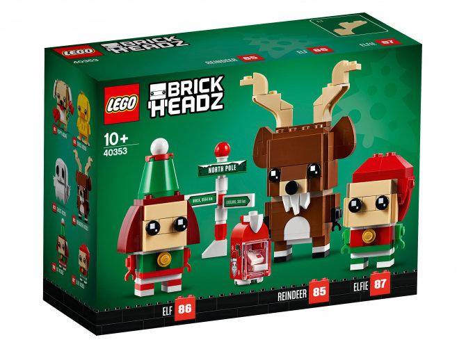LEGO-BrickHeadz-Chrismas-Reindeer-Elf-and-Elfie-40353.jpg.19eeabb2e99c2b3af3b7f9f8592781bb.jpg