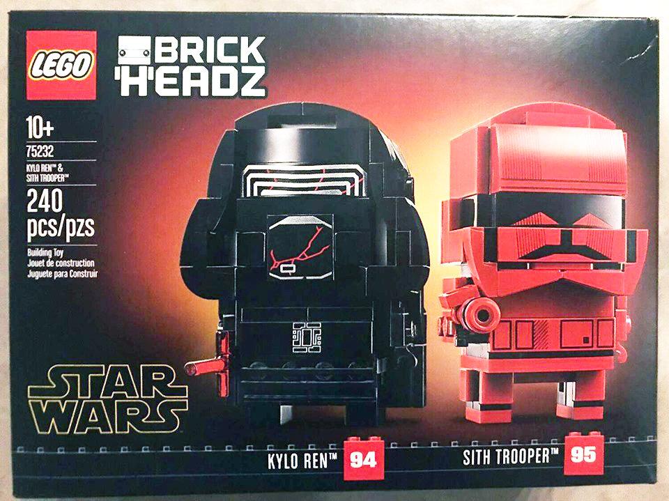 LEGO-BrickHeadz-Kylo-Ren-Sith-Trooper-75232.jpg.bdd262f2807bdea0087370d0cacfe61d.jpg