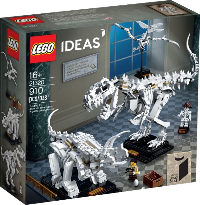 LEGO-Ideas-21320-Dinosaur-Fossils-QVT2Z-1-640x657.jpg.e57f5dd0a73a578379e4f14cf16bc006.jpg
