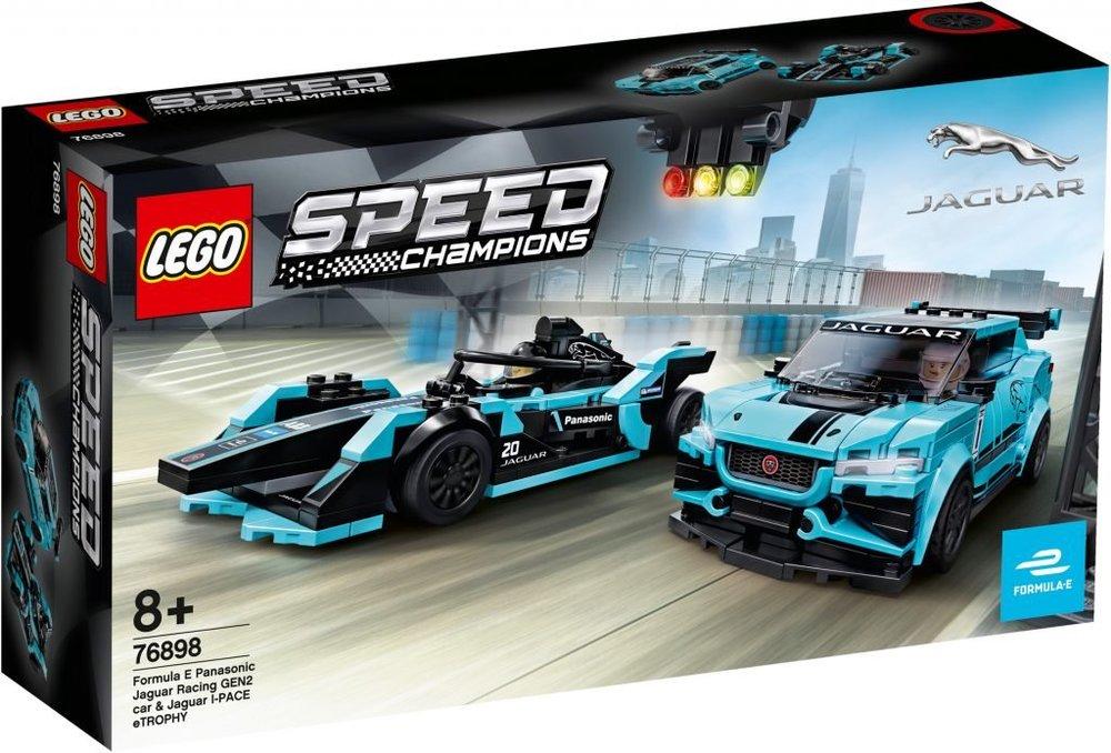 LEGO-Speed-Champions-76898-Jaguar-Formula-E-I-Pace-1-1024x695.thumb.jpg.1b56ed441cea09caeece7ee32478e8d9.jpg