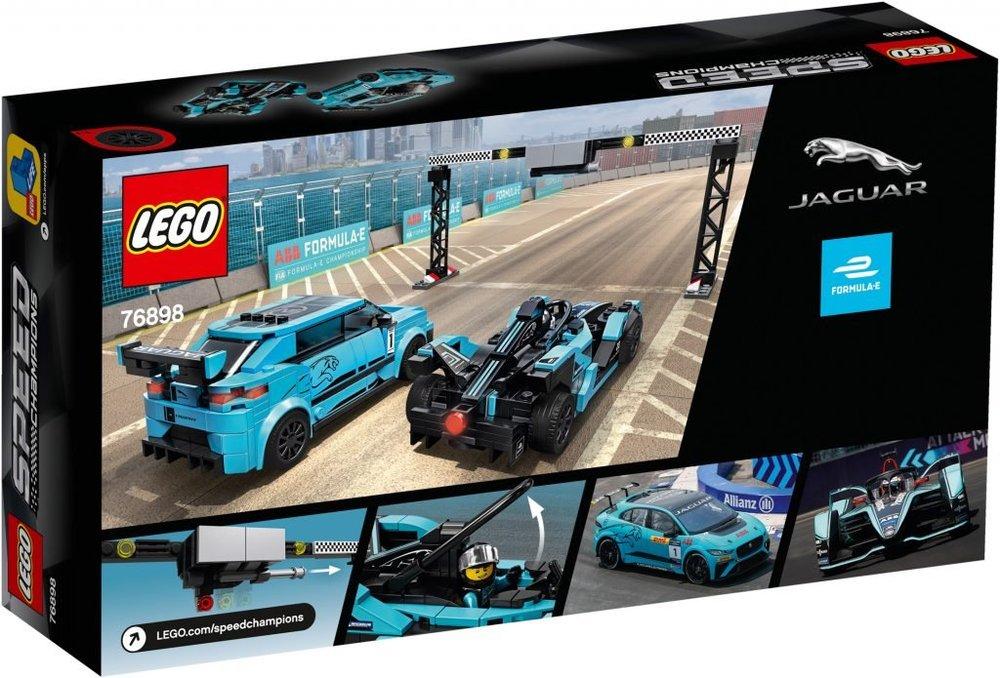 LEGO-Speed-Champions-76898-Jaguar-Formula-E-I-Pace-3-1024x695.thumb.jpg.687f435c2950182d8c30eaf96bf6d9a6.jpg