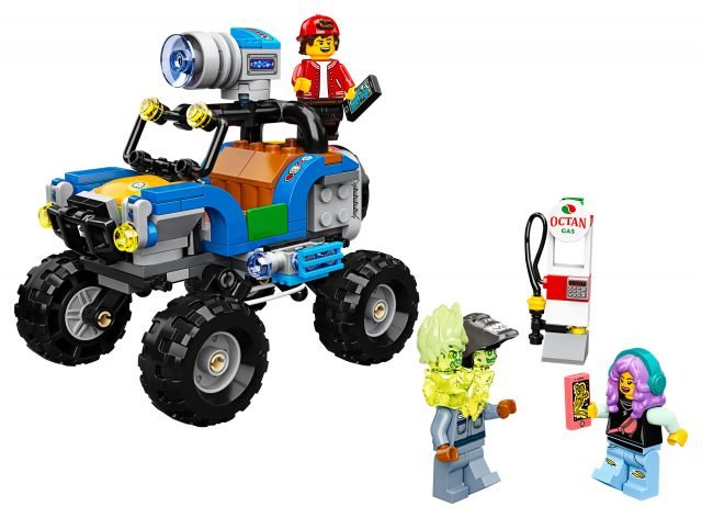 LEGO-Hidden-Side-70428-Jacks-Beach-Buggy-1-640x472.jpg.6bcfec532d056ae032929e30d5d9b2ac.jpg