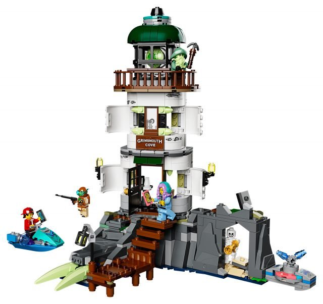 LEGO-Hidden-Side-70431-The-Lighthouse-of-Darkness-1-640x602.jpg.1f09705664a8357ecaf37a613676af78.jpg