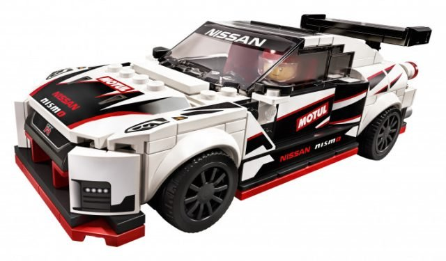 LEGO-Speed-Champions-Nissan-GT-R-Nismo-4-640x375.jpg.5a8b595b86d3bb02dc784d60cf80ea90.jpg