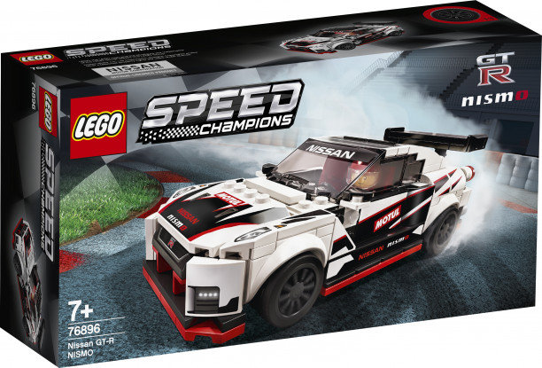 LEGO-Speed-Champions-Nissan-GT-R-Nismo-7.jpg.4c25a5dde06fad1277ab40df89d34f8c.jpg
