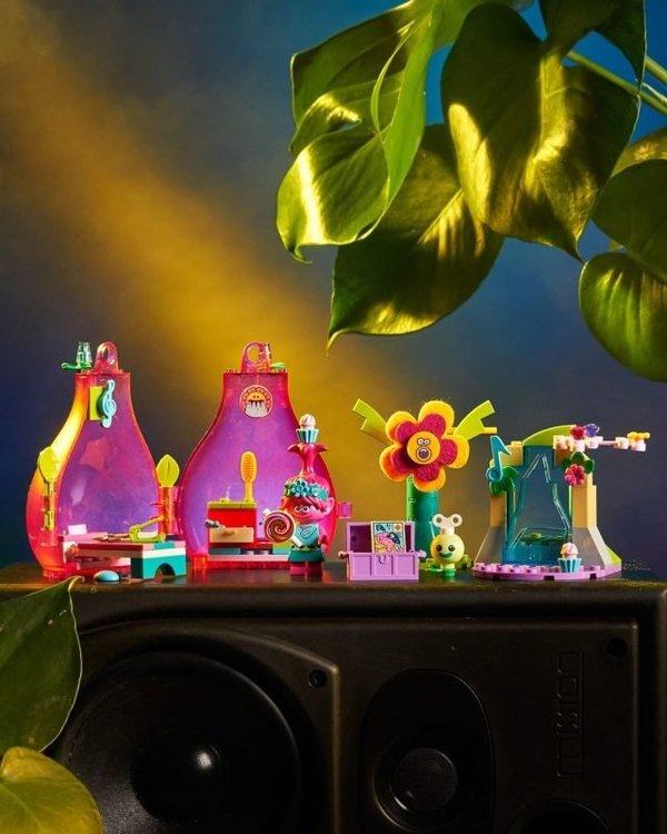 LEGO-Trolls-World-Tour-41251-Poppys-Pod-2-640x800.jpg
