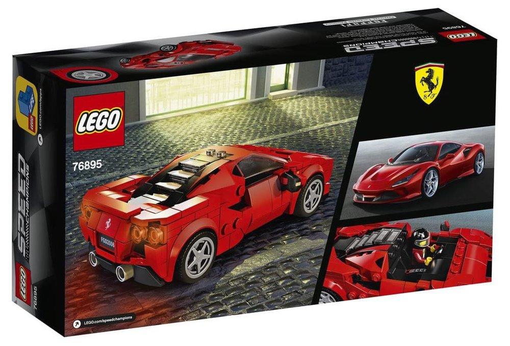 lego-speed-champions-76895-ferrari-f8-turbo-1.thumb.jpg.2ea60e8e5b66c098253d28450f34a2fb.jpg