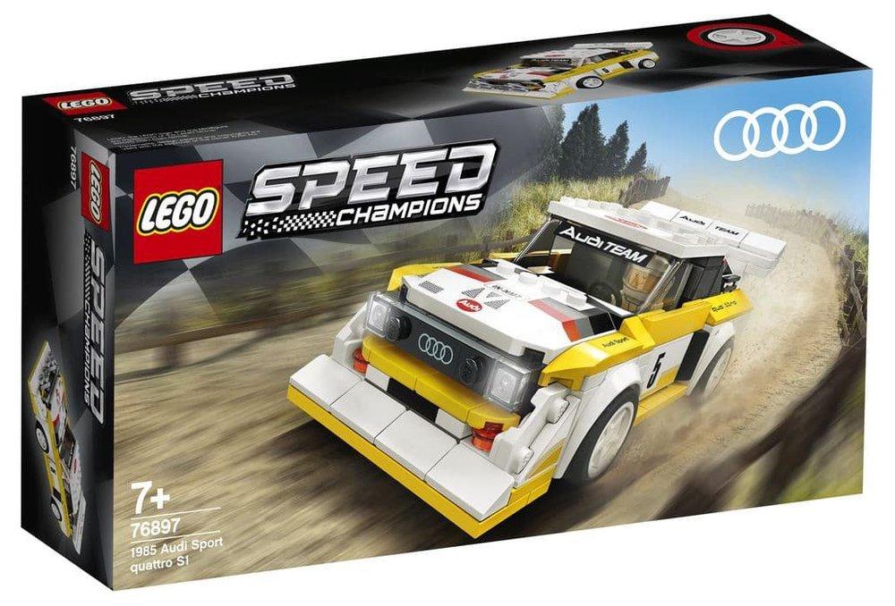 lego-speed-champions-76897-1985-audi-sport-quattro-s1-1.thumb.jpg.d6927b3cf8d2d367ff60d9cad741fe1c.jpg