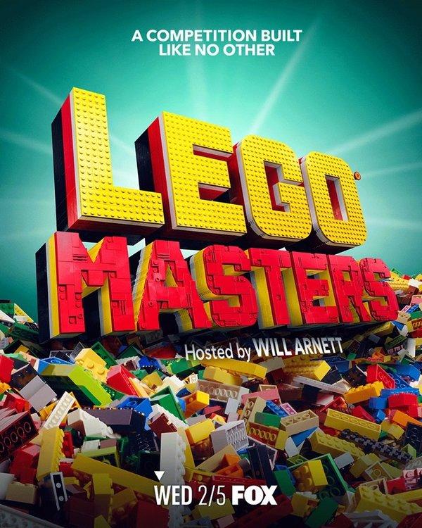 LEGO-Masters-New.thumb.jpg.16764d2d5f8afb1bbca8e0240c0378ce.jpg