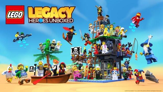 LEGO-Legacy-Heroes-Unboxed-Game-Art-Photo-640x360.jpg.93d63fc4e8f2a62c1bf327fd059d2e9e.jpg
