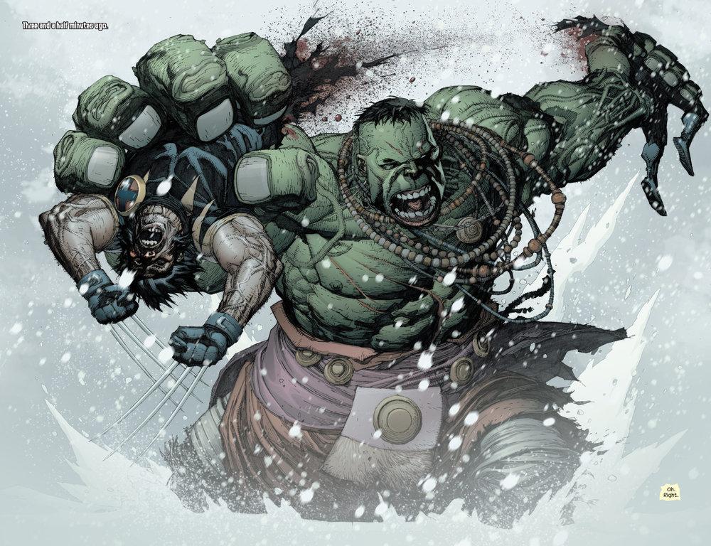 960782434_UltimateComicsWolverinevs.Hulk-004.thumb.jpg.e64afc488ad2e0b5bc011e29cd8289ec.jpg