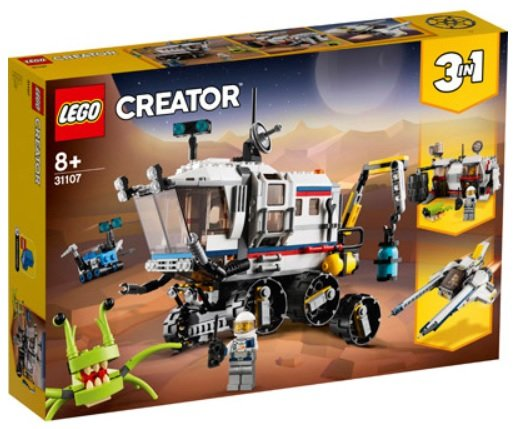 LEGO-Creator-31107-Space-Exploration-Rover-Box.jpg