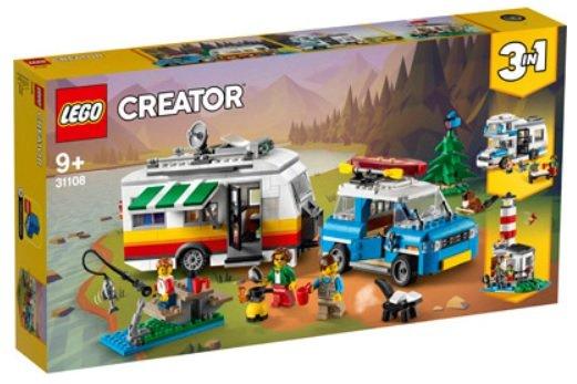 LEGO-Creator-31108-Caravan-Family-Box.jpg