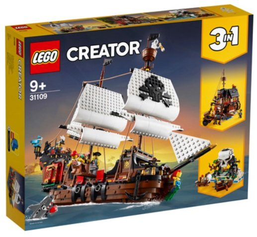 LEGO-Creator-31109-Pirate-Ship-3-In-1-Box.jpg