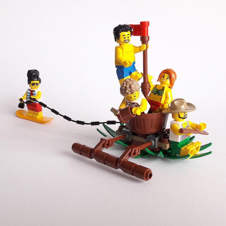 rescue-boat.jpg