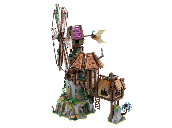 resize_800_450 (1).png