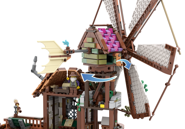 resize_800_450 (2).png