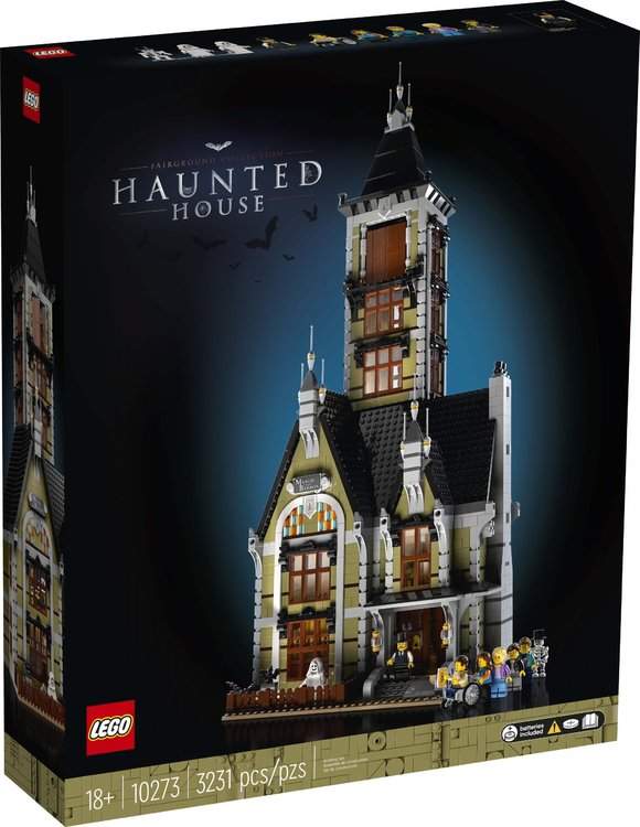 LEGO-Fairground-Collection-Haunted-House-10273-scaled.thumb.jpg.5702bacd7fa2051068f1c35b3504b041.jpg