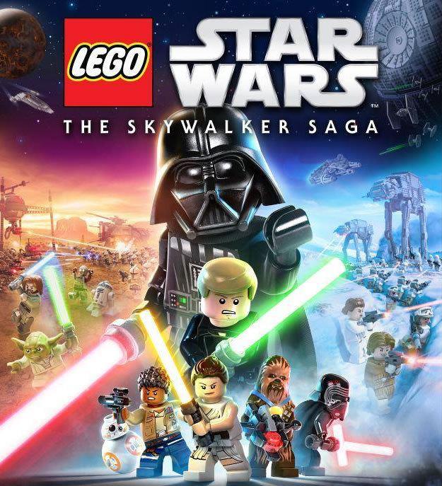LEGO-Star-Wars-The-Skywalker-Saga-Cover.jpg.e9b0d6a7dec2fca9bb4656379f3f67cd.jpg