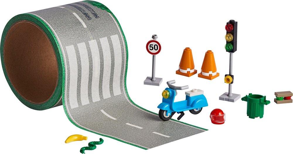 LEGO-xtra-Road-Tape-754048-2.jpg