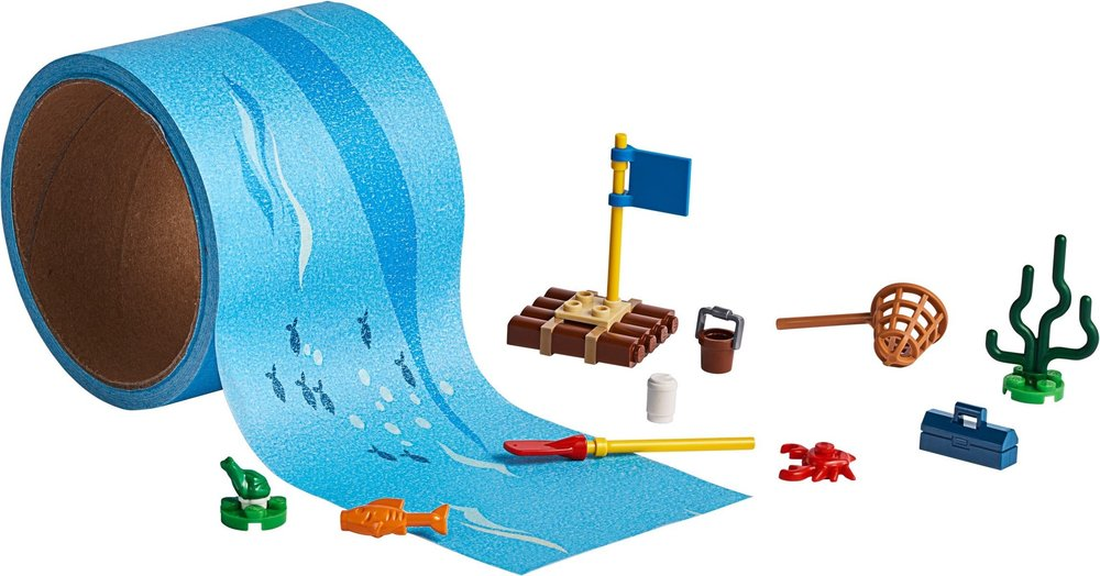 LEGO-xtra-Water-Tape-754065-2.jpg