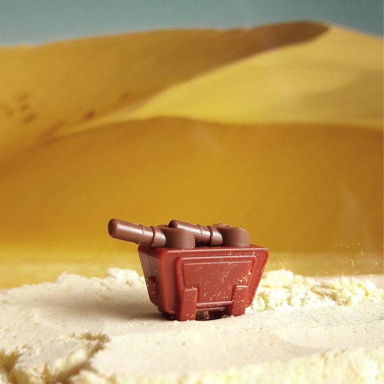 sandcrawler.jpg