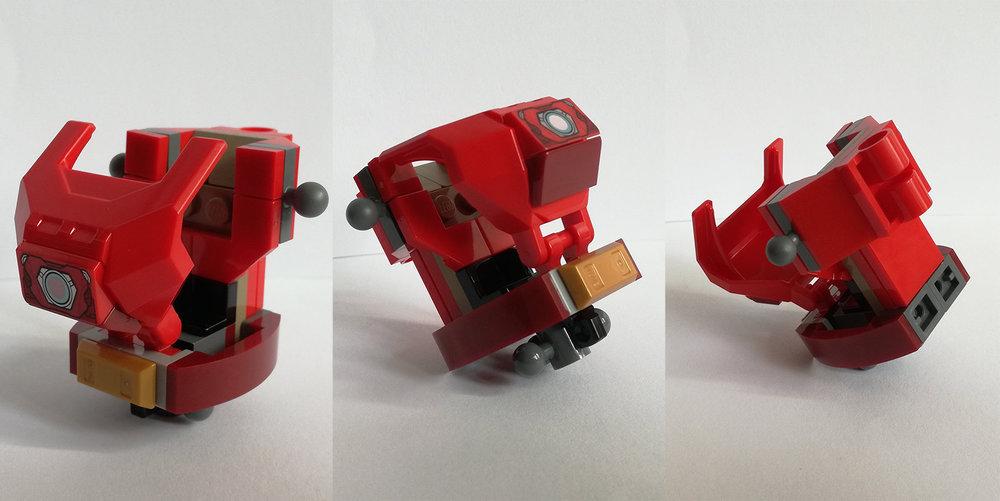 1436726323_05-bag1-assembled.thumb.jpg.3f4dd3e05834f9f7f8caa3e04d0cfd88.jpg