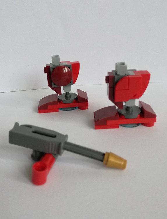 1797166551_10-box3-assembled.thumb.jpg.655f95f3ee9c7f752020fece72e248b9.jpg