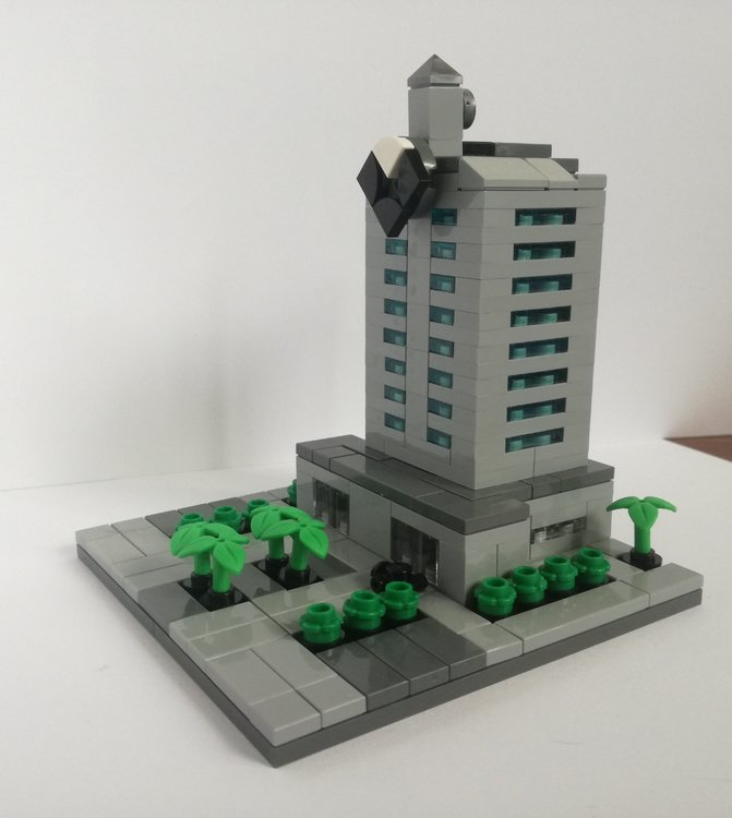 2067275013_building02a.thumb.jpg.f2075a94e81b20ac9e030e8044f03c4b.jpg