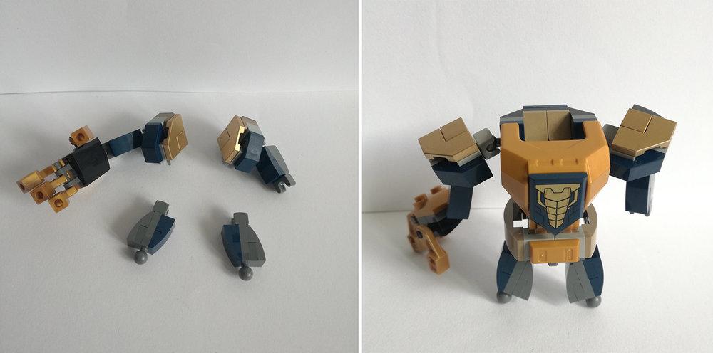 238958570_bag02-assembled.thumb.jpg.b8ccc5cbef250a19dc84a3c54203d606.jpg