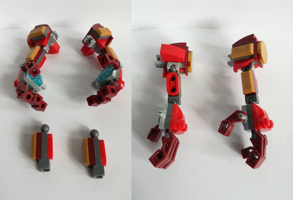 617009976_08-box2-assembled.thumb.jpg.81ff3e07e05cbb4d6ce7f9f227dc0fab.jpg