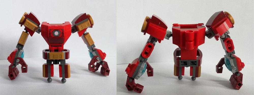 703876132_08a-box2-assembled.thumb.jpg.6e8ebd1e850c63e87d225de888f9b79d.jpg