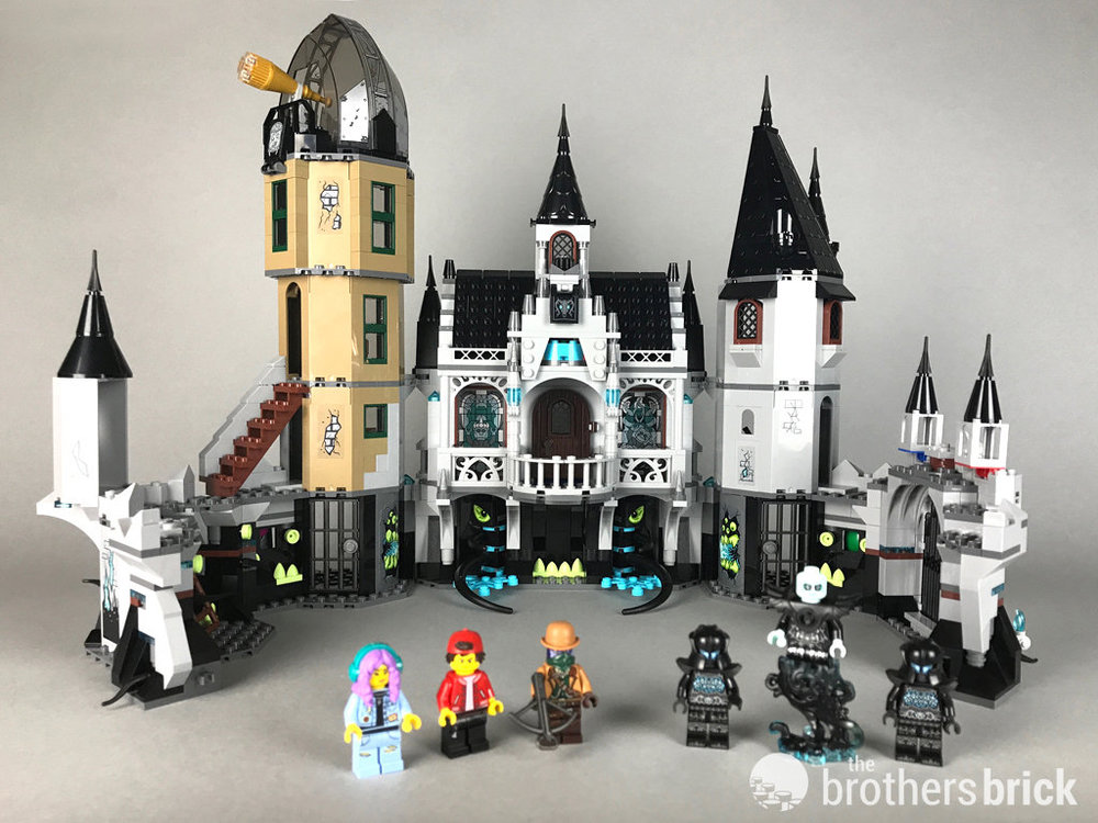 LEGO-Hidden-Side-70437-Mystery-Castle-Review-cbqr3-30.jpg
