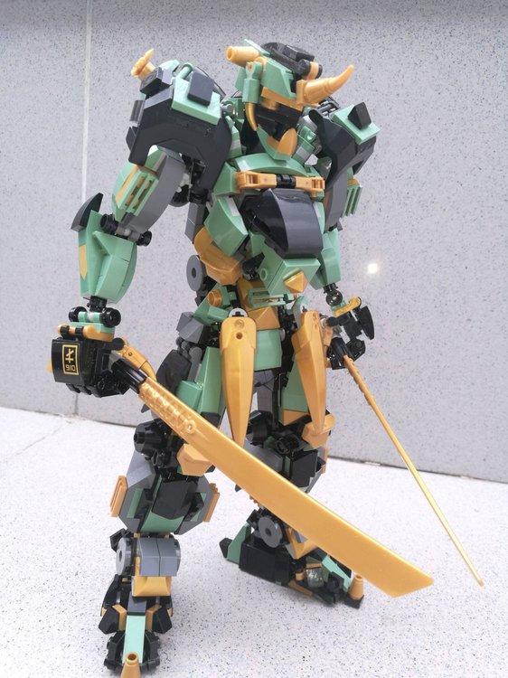 Samurai_Mech_01.jpg