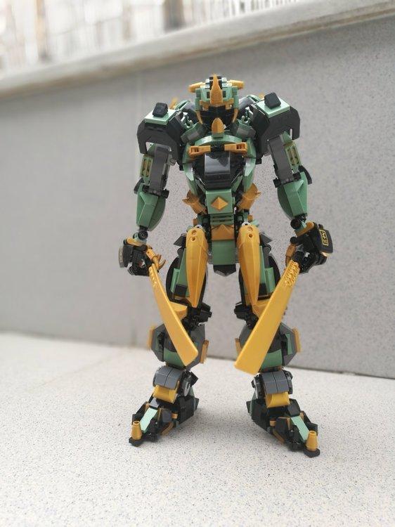 Samurai_Mech_04.jpg