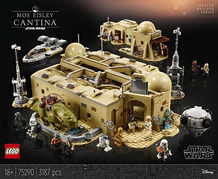 75290-LEGO-Star-Wars-1.jpg.e55708490363a7c78b78f6599dd01003.jpg