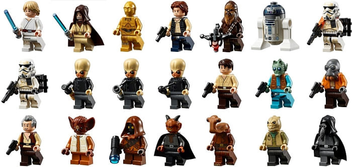 75290-LEGO-Star-Wars-7.jpg.56960bac64b0dc1d9bcbdbba31a5a2df.jpg