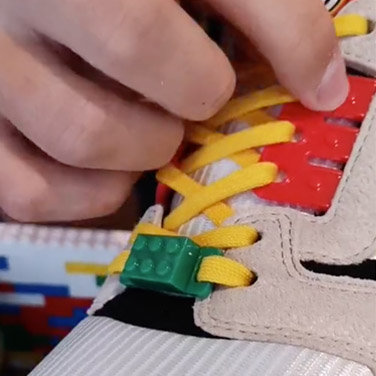Adidas-LEGO-Collaboration-Sneaker-7.jpg.d6236de168abd08682bec9cfc0b38b6c.jpg