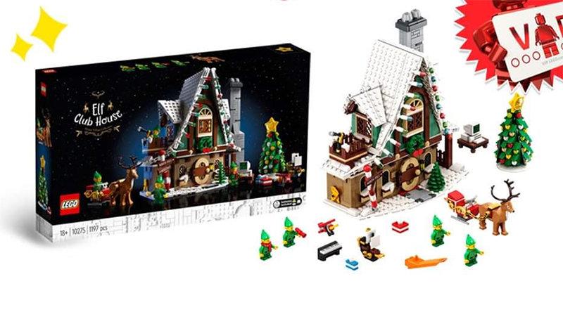 LEGO-10275-Elf-Club-House-featured.jpg