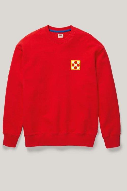 LEGO-x-LEVIS-Collaboration-Dots-Clothing-XCZVH-1-683x1024.jpg